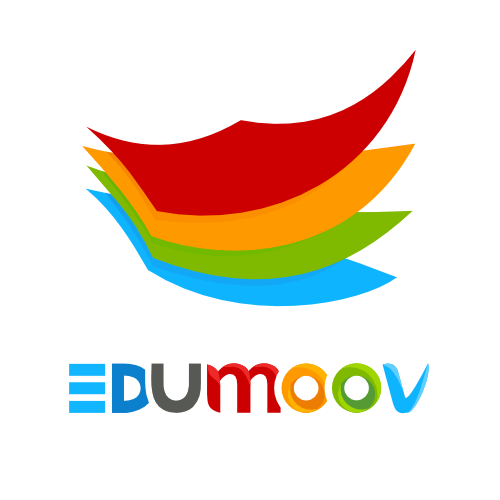 Edumoov, le blog icon